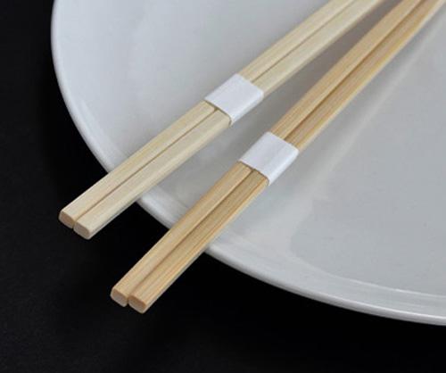 (飲食店向け)食事にあわせたおすすめ割り箸