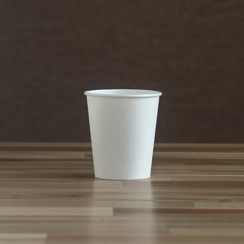 スタンダード紙コップ