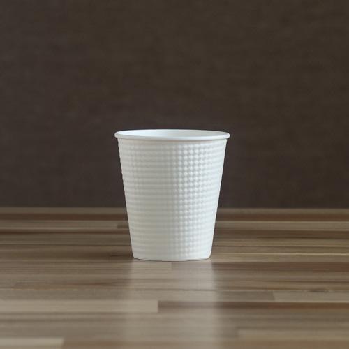 断熱紙コップ